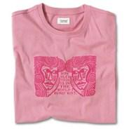 Socrates S/S T-Shirt