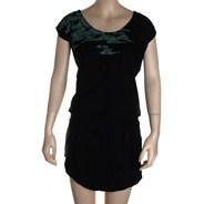 Sassari Dress