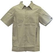 Enclave S/S Shirt