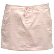 Gracee Skirt