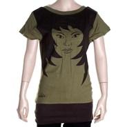 Beta Slushy S/S T-Shirt
