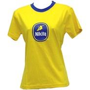 Priscilla Marathon T-Shirt