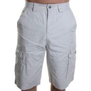 Alamein Shorts