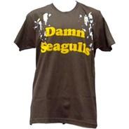 Damn Seagulls T-Shirt