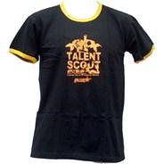 Talent Scout Retro S/S T-Shirt