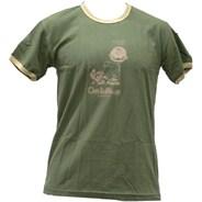 Charlie Blown S/S T-Shirt