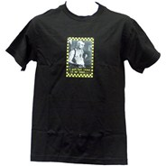 Taxi Driver S/S T-Shirt