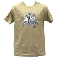 Capone S/S T-Shirt