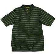 Le Tigre S/S Polo Shirt