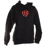 Forty Five Hoody