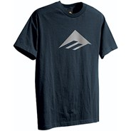 Triangle Foil Youth S/S T-Shirt