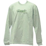Sticky L/S T-Shirt
