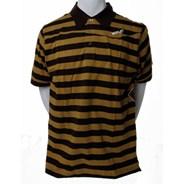 Talkington Polo Shirt