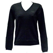 Jane Sweater