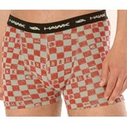 Checkmate Boxers