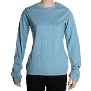Stonly Girls L/S Top
