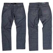 Erik Ellington Dirty Vintage Jean