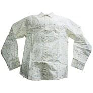 Illusion L/S Shirt