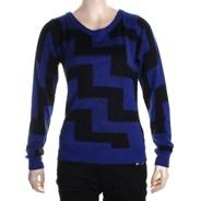 Mookey Knit Sweater