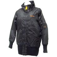 Groundsman Coat