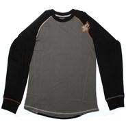 Metalhead L/S T-Shirt