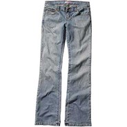 Brilliant 3 Stretch Jeans