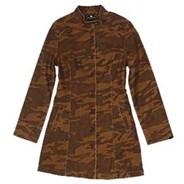 Paulette Coat