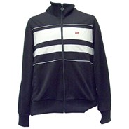 Soccer Training Jacket
