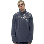 Classmatt Fleece Jacket