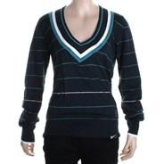 Eja V-Neck Sweater
