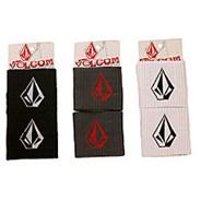 Full Stone Sock Wristbands