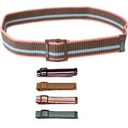 Patina Web Belt