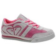 Mohcana Fluo Rose Womens Shoe