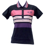 Beta Currency S/S Polo Shirt