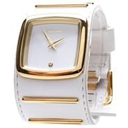 The Duke Watch - Luxury - SALE - 40% Off