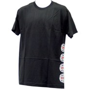 Chance S/S T-Shirt