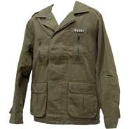 Division Jacket