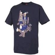 Ben Swift Freeze S/S T-Shirt