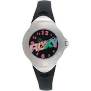 Mity Black Watch W052BR-CBLK
