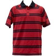 Ridgemont S/S Polo Shirt