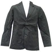 Static Suit Blazer