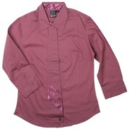 BS4Ever Girl's Long Sleeve Shirt
