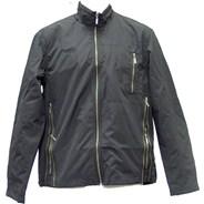 Debonded Summer Jacket