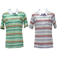 Slinky Girls Polo Shirt