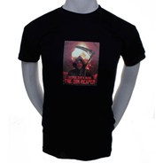 The Dim Reaper S/S T-Shirt