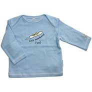 Can't Snowboard Yet Tee