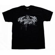 Hawaiian S/S T-Shirt
