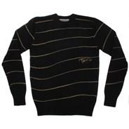 Scallywag Crew Sweater