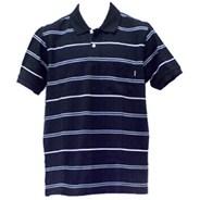 Socialite S/S Polo Shirt