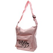 Player Handbag
